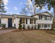 321 Compton Road, Raleigh image