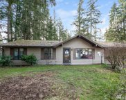 26620 190TH Ave SE, Covington image