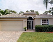 25701 Inlet Way CT, Bonita Springs image