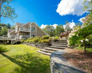 57 Edson Woods Road, Stowe image