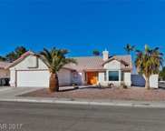 4328 PAGEANTRY FALLS Drive, North Las Vegas image