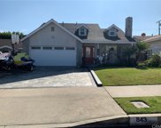843     Millmark Grove Street, San Pedro image