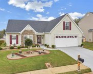 723 Brimstone Lane, Spartanburg image