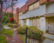 28007     Ridgecove Court N, Rancho Palos Verdes image