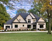 7355 Graves  Road, Indian Hill image