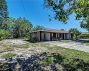 235 Willow Avenue, Anna Maria image