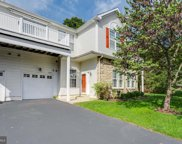 1562 Nicklaus Dr, Springfield image
