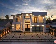 5131 Chimineas Avenue, Tarzana image