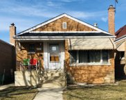 3850 West Marquette Road, Chicago image