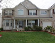 3636 Newberry  Road, Plainfield image