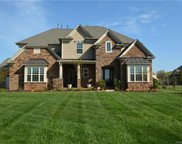 3000  Rocky Hollow Drive Unit #12, Waxhaw image