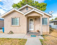 1512 Noia Ave, Antioch image