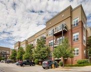 5401 S Park Terrace Avenue Unit 107B, Greenwood Village image