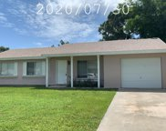 1241 Cambo, Palm Bay image