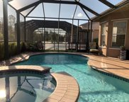 10208 Mimosa Silk Dr, Fort Myers image