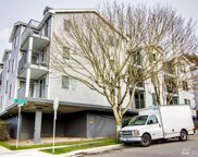 9200 Greenwood Ave N Unit A206, Seattle image