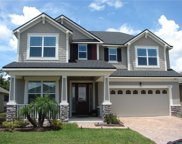 3014 Sera Bella Way, Kissimmee image