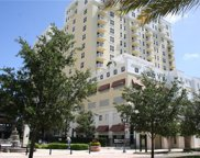 628 Cleveland Street Unit 1005, Clearwater image