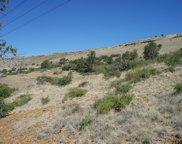4500 E Amber Road, Prescott image