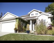 4282 N Pheasant Run Ct, Lehi image
