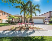 16865 Nw 78th Ave, Miami Lakes image