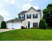 2407 Kings Farm, Indian Trail image