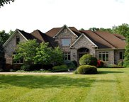 639 State Road 42, Mooresville image