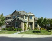 106  River Pointe Drive, Waterford image