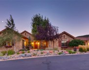 16746 Sparrow Point Way, Morrison image
