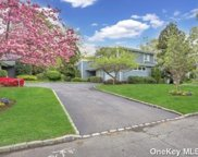 37 Tiffany  Circle, Manhasset image