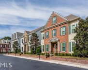 550 Kendemere Pointe, Roswell image