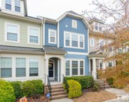 202 S Camellia Street, Chapel Hill image