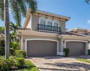 9371 Triana Ter Unit 31, Fort Myers image