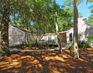 2666 Foxlair Court, Seabrook Island image
