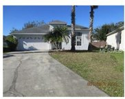 14413 Addington Court, Orlando image
