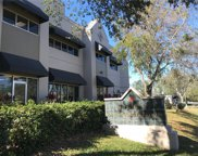 7802 Kingspointe Parkway Unit 202, Orlando image