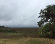 845 Bonito  Road, Fripp Island image
