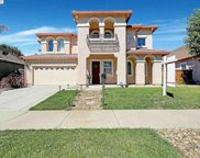 297 Pebble Beach Dr, Brentwood image