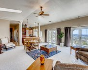 1314 Chariot Court, Bonsall image