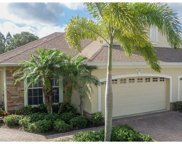 2640 Cottonwood Lane, North Port image