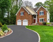 204 GALLOWS HILL RD, Westfield Town image
