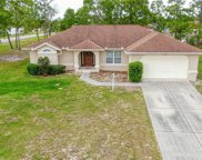 8433 Sw 135th Loop, Ocala image