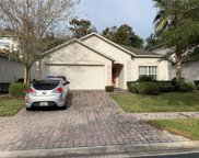 1214 Winding Willow Court, Kissimmee image