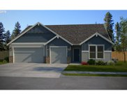 15292 SE Lewis  ST Unit #Lot8, Happy Valley image