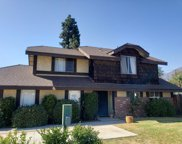 1053 Tudor Lane, Fillmore image