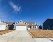 6544 Sulgrove  Place, Indianapolis image