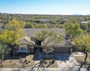 5069 E Sierra Sunset Trail, Cave Creek image