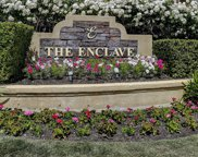 25111 Southwind Court, Newhall image