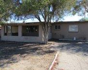 5806 E 26th, Tucson image