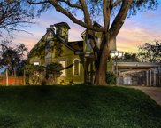 3309 Ryan Avenue, Fort Worth image